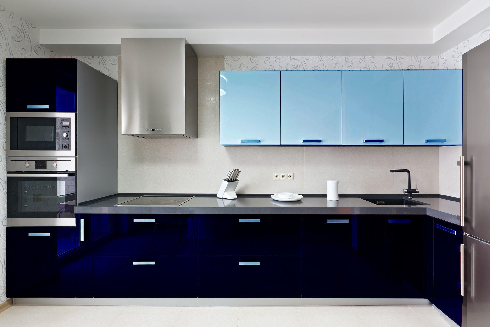מטבחים מעוצבים דגמים מעץ מלא ברשת המטבחים Kitchenpt Fundo De