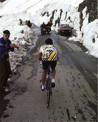 Stelvio80 Cycling Touring Cycling Bikes Cycling Pictures