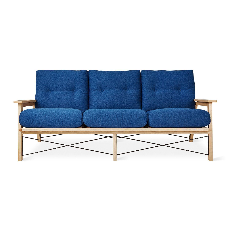 Oskar sofa my home pinterest sofa modern and sleeper sofa
