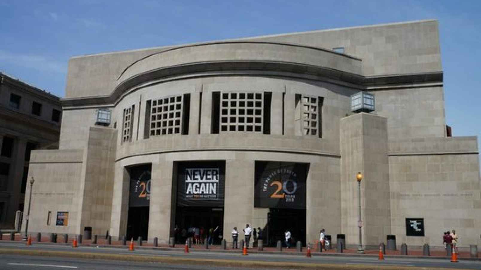 The Holocaust Museum In Baltimore Family Activities Pinterest - Concentration camp museums in usa