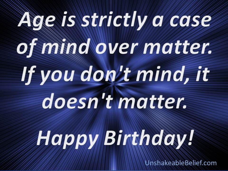 Pinterest Birthday Quotes: Happy Birthday!¸.•*¨*¸.•*¨`*ღ May Your Birthday Bring Only