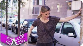 Knallerfrauen Ganze Folgen Deutsch