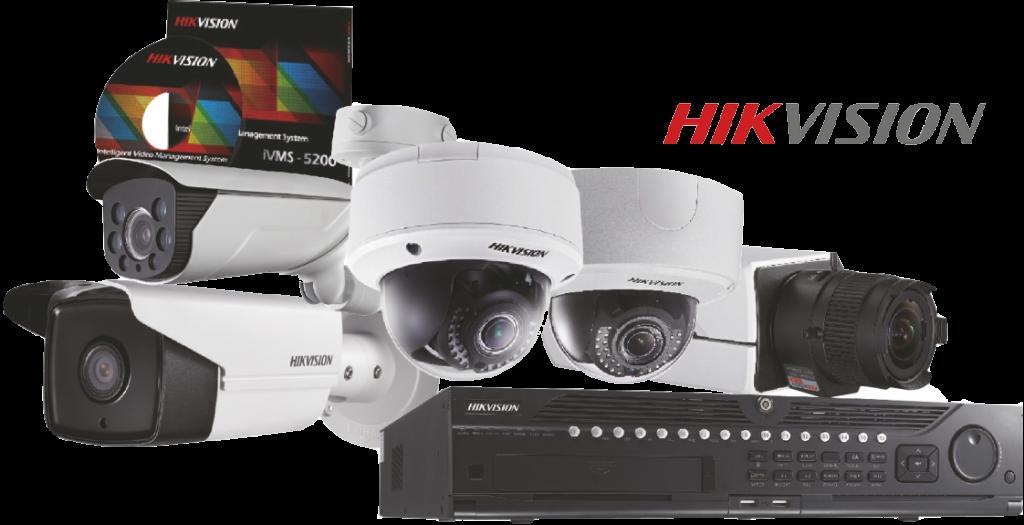 Cctv System In Dubai, Security Camera Dubai, Dubai Cctv Companies, Cctv  Installation In