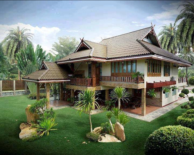 Best Home Designs In The World Collection Picture 2018
