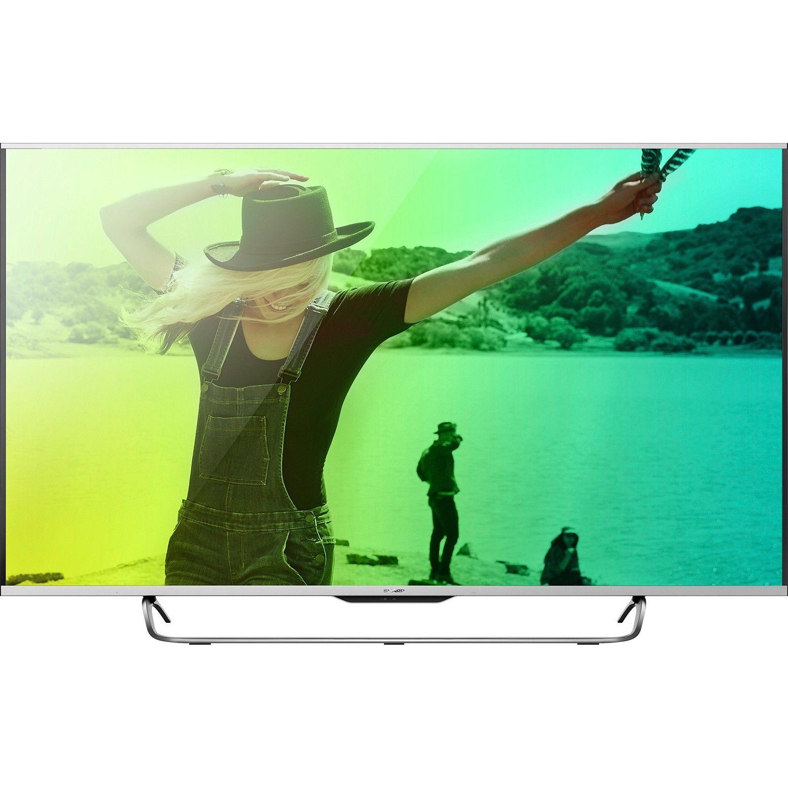Hisense LC-70N7100U 70 Smart Uhd Led Tv W Hdr (lc70n7100u