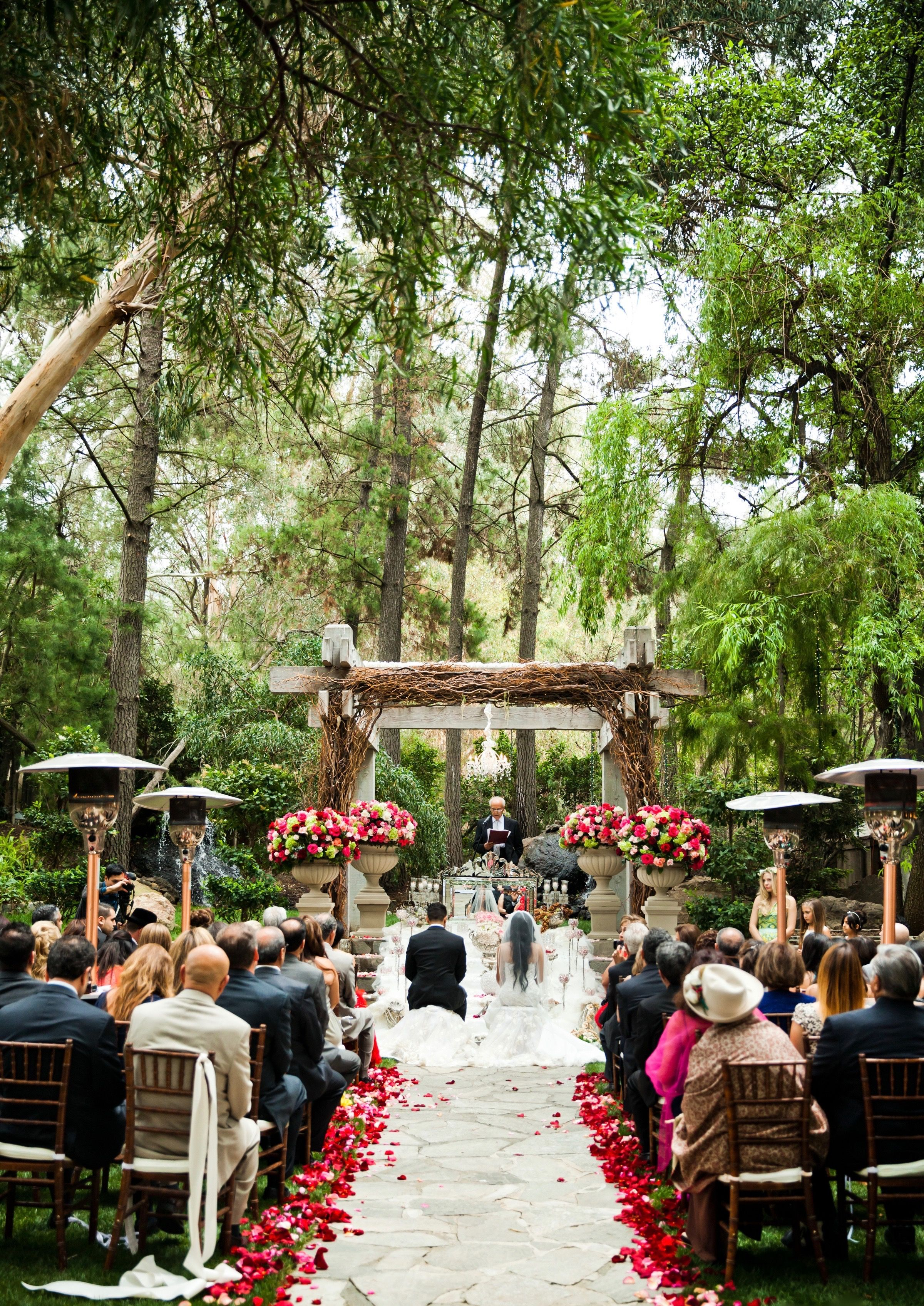 beautiful wedding locations in southern california%0A Wedding