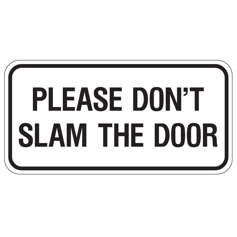Please Don\u0027t Slam The Door!!! Oh wait she just did!  sc 1 st  Pinterest & Please Don\u0027t Slam The Door!!! Oh wait she just did!!! Getting into a ...