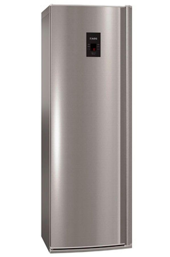 Congélateur armoire Aeg A82700GNXO   Project ideas - Barry ...