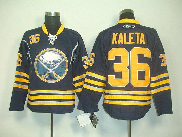 quality design e595a f32f9 NHL Buffalo Sabres Jersey (45) , cheap wholesale $25.99 ...