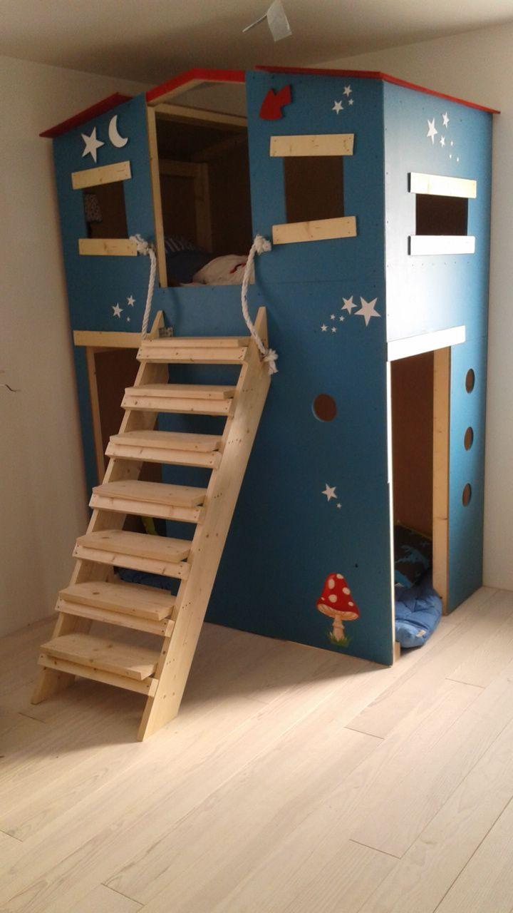 antidrapant escalier brico depot perfect plinthe with antidrapant escalier brico depot. Black Bedroom Furniture Sets. Home Design Ideas