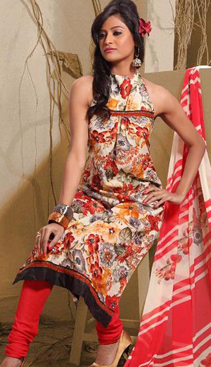 Pakistani designer clothes or other Pakistani designer wear have ...