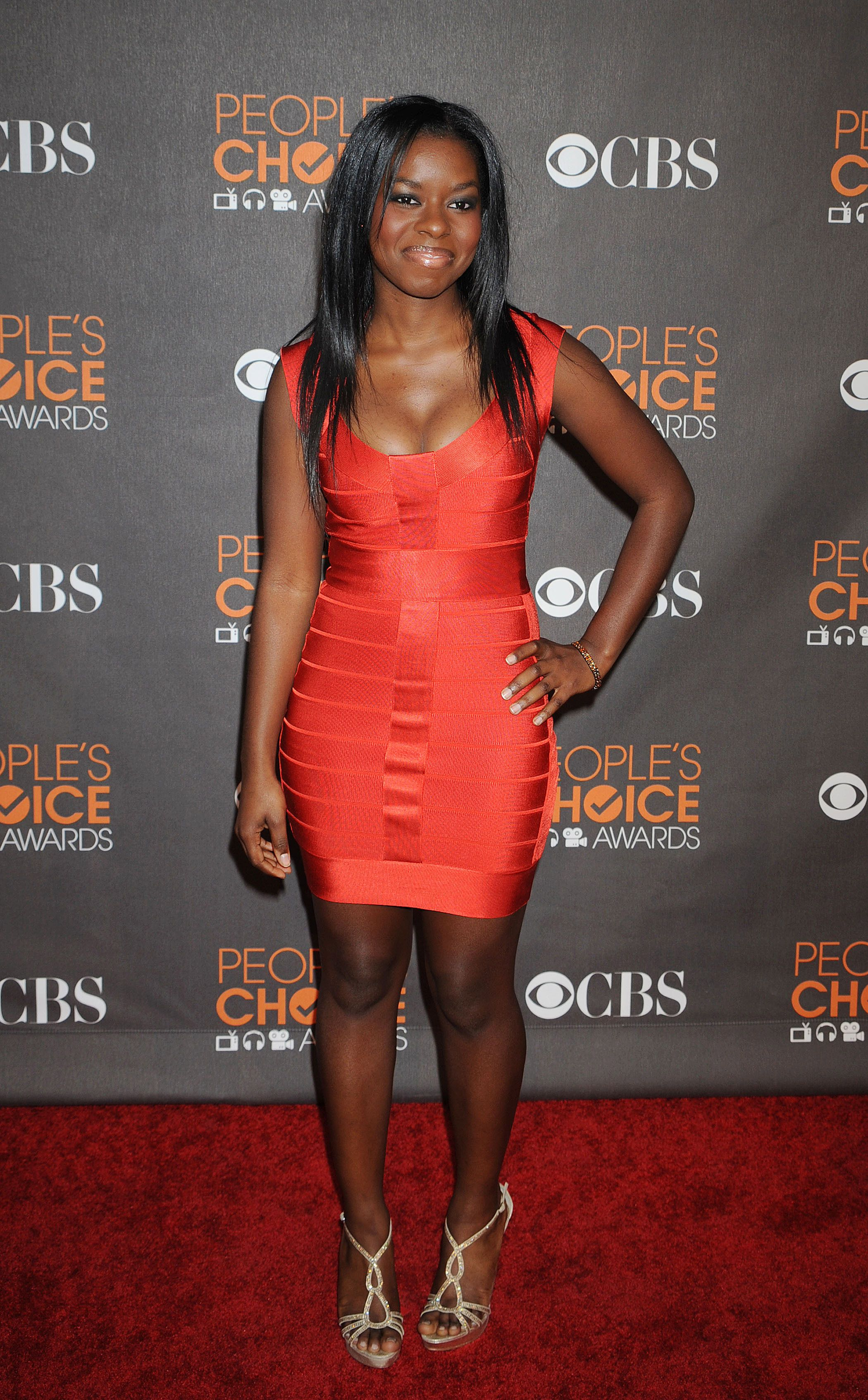 camille winbush married
