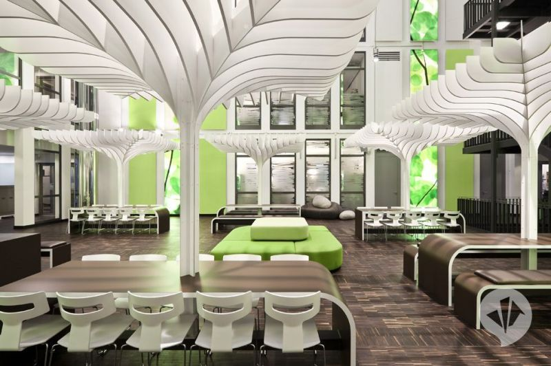 1000 images about office design on pinterest google office cubicles and innovative office amazing office design