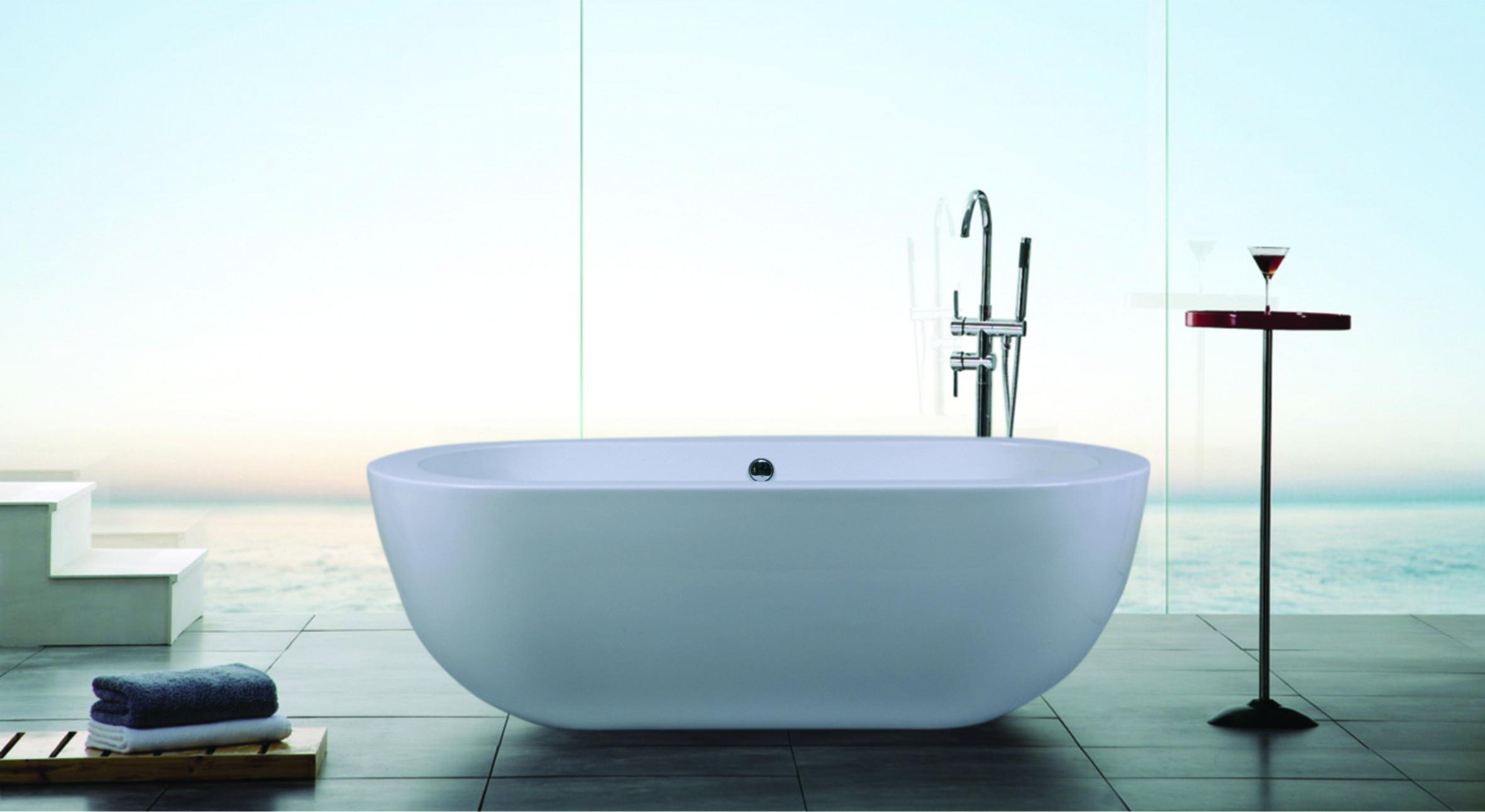 Home | Bath