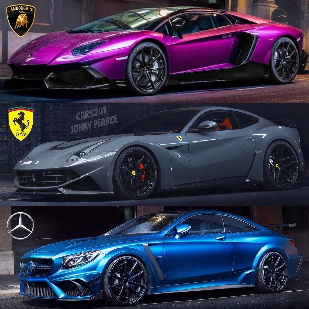 pinterest max, 2020 (Görüntüler ile) Spor arabalar