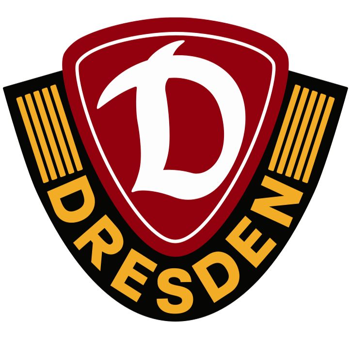 Sg Dynamo Dresden Dynamo Dresden Dresden Fussball Bundesliga