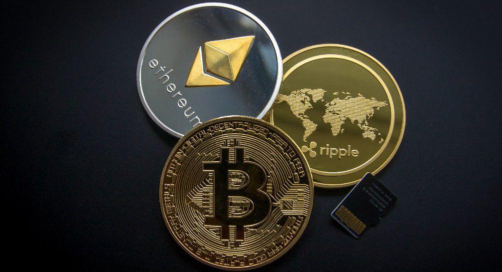 kas os bitcoin)