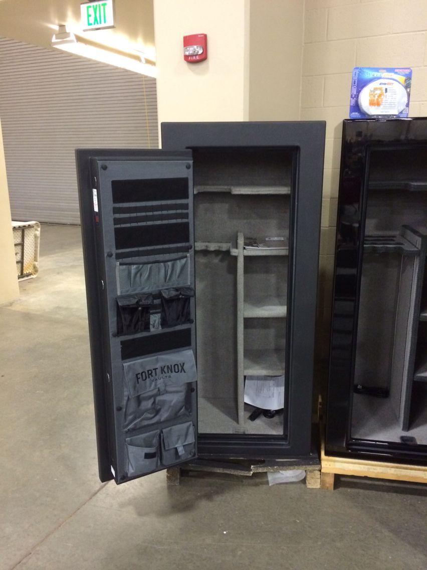 priced pictures storage doors and top kit browning door diy safes gun organizer reviewed safe