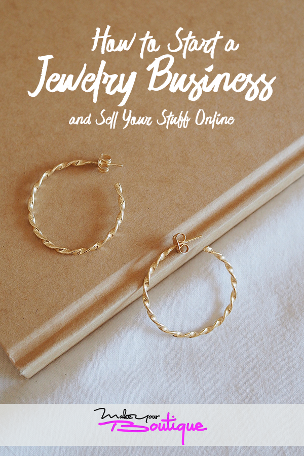 25++ How to make and sell jewelry online ideas