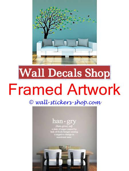 chicago bears logo wall decal life size wall decals - floral wall art decals.geometric wall decals wall decal map montana empire wall decals wall su2026  sc 1 st  Pinterest & chicago bears logo wall decal life size wall decals - floral wall ...