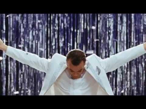 ▶ Annie M.G. - Sorry dat ik besta (Romeo & Julius) door Jeroen Willems - YouTube