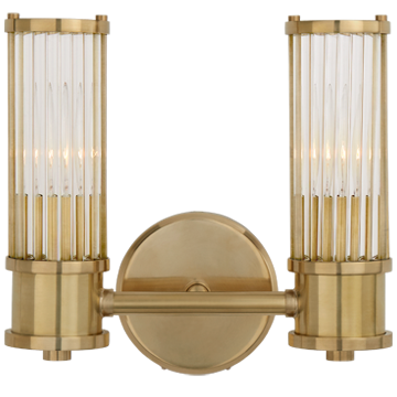 New Category Page Sconces Wall Lights Visual Comfort