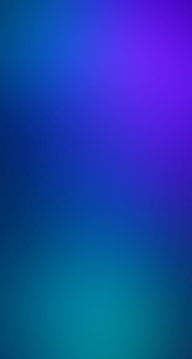 Cool Iphone 7 HD Wallpaper