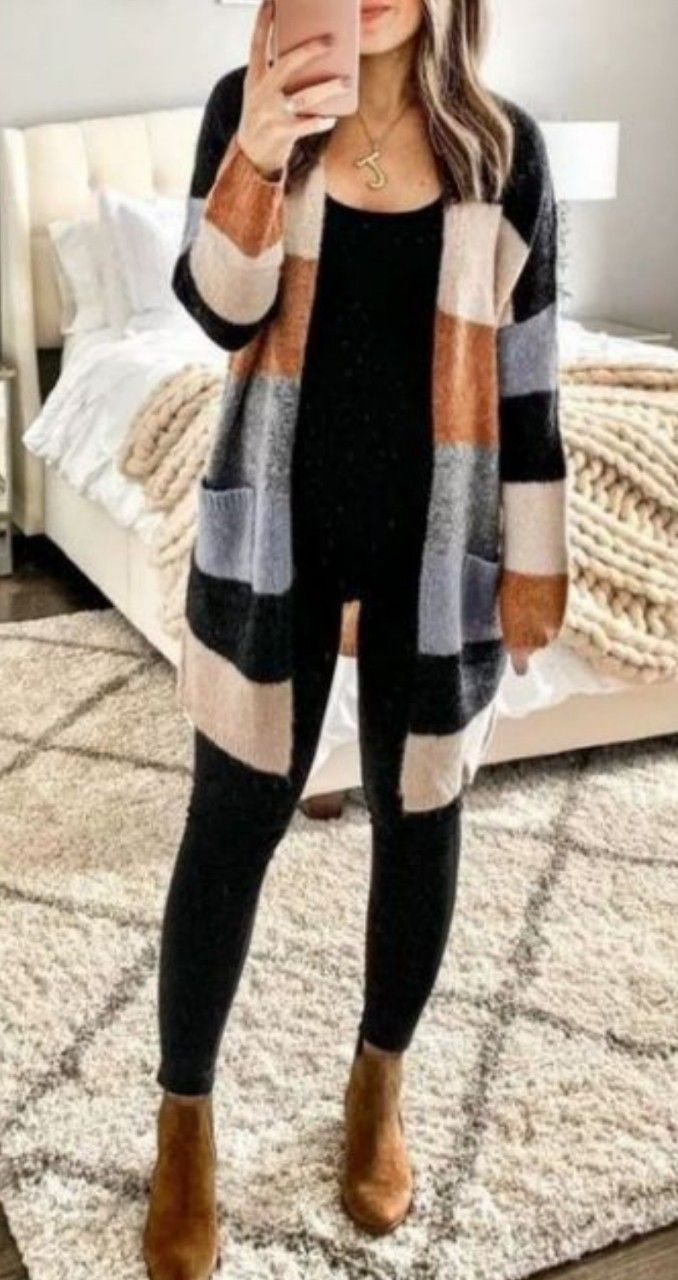 Winter Outfits women #fashion #outfits #style