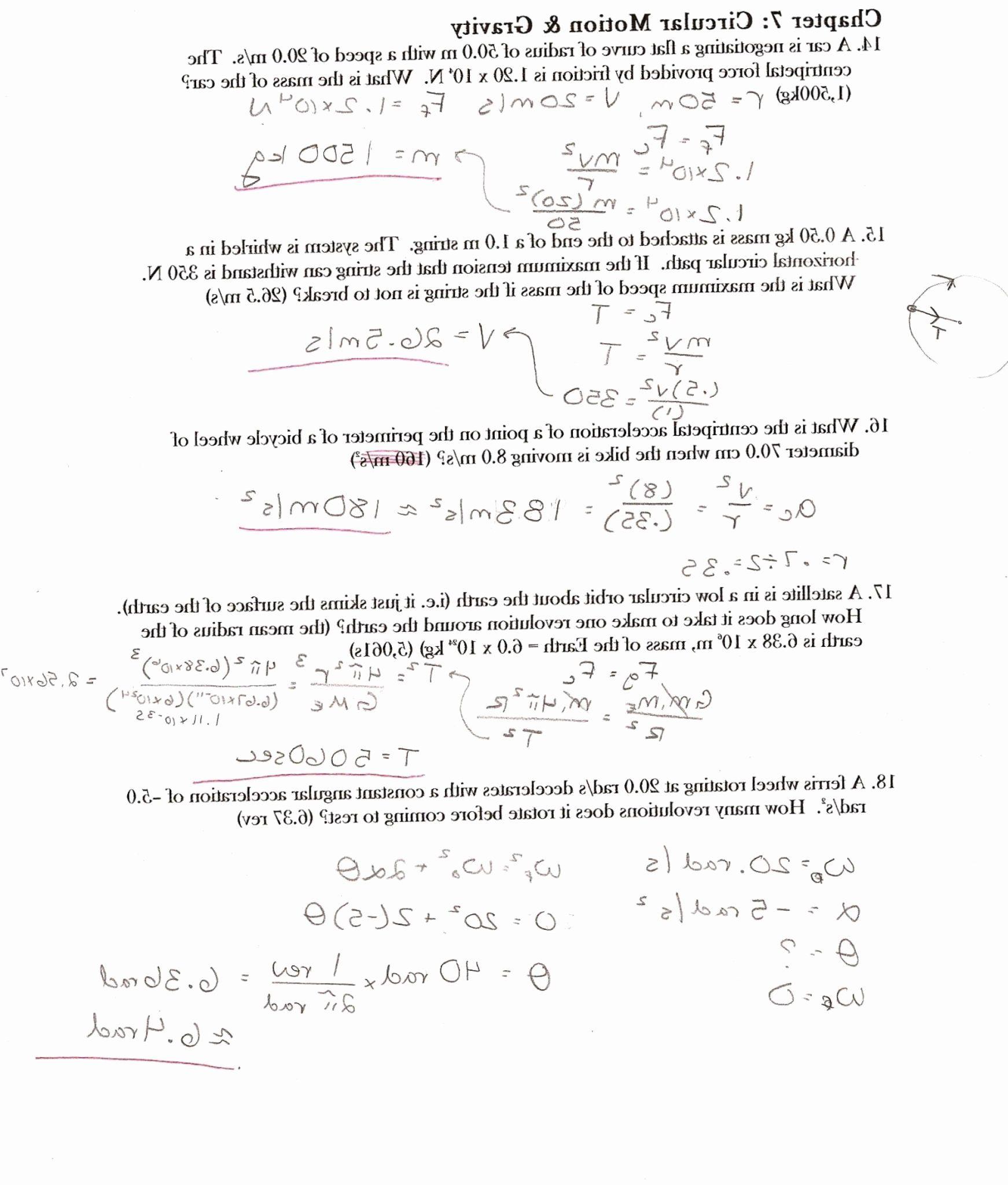 Vector Worksheet Physics Answers Awesome Carbon Cycle Worksheet Answer Key In 2020 Physics Answers Graphing Quadratics Persuasive Writing Prompts
