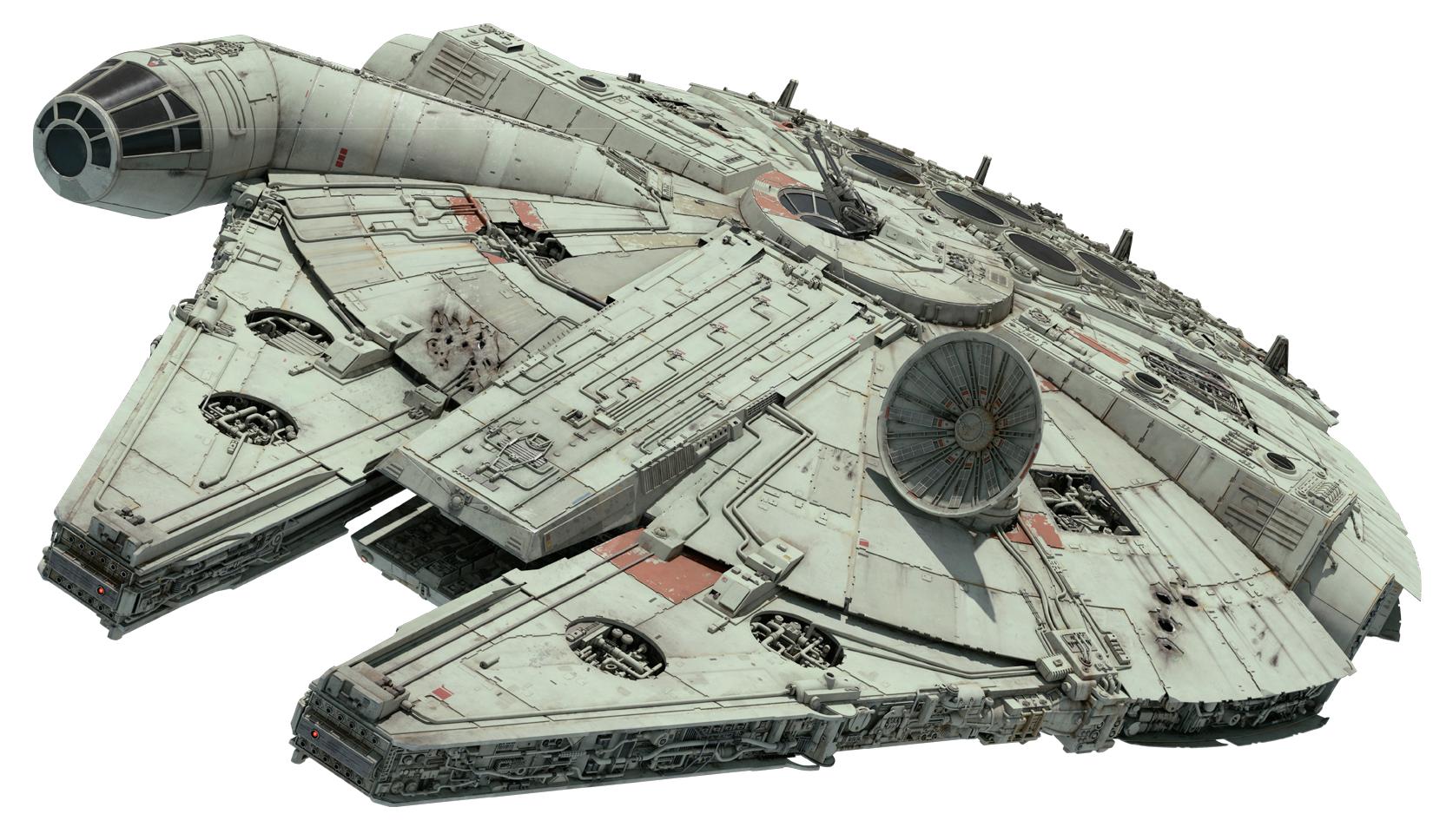Millennium Falcon Wookieepedia Fandom Millennium Falcon Star Wars Ships Star Wars