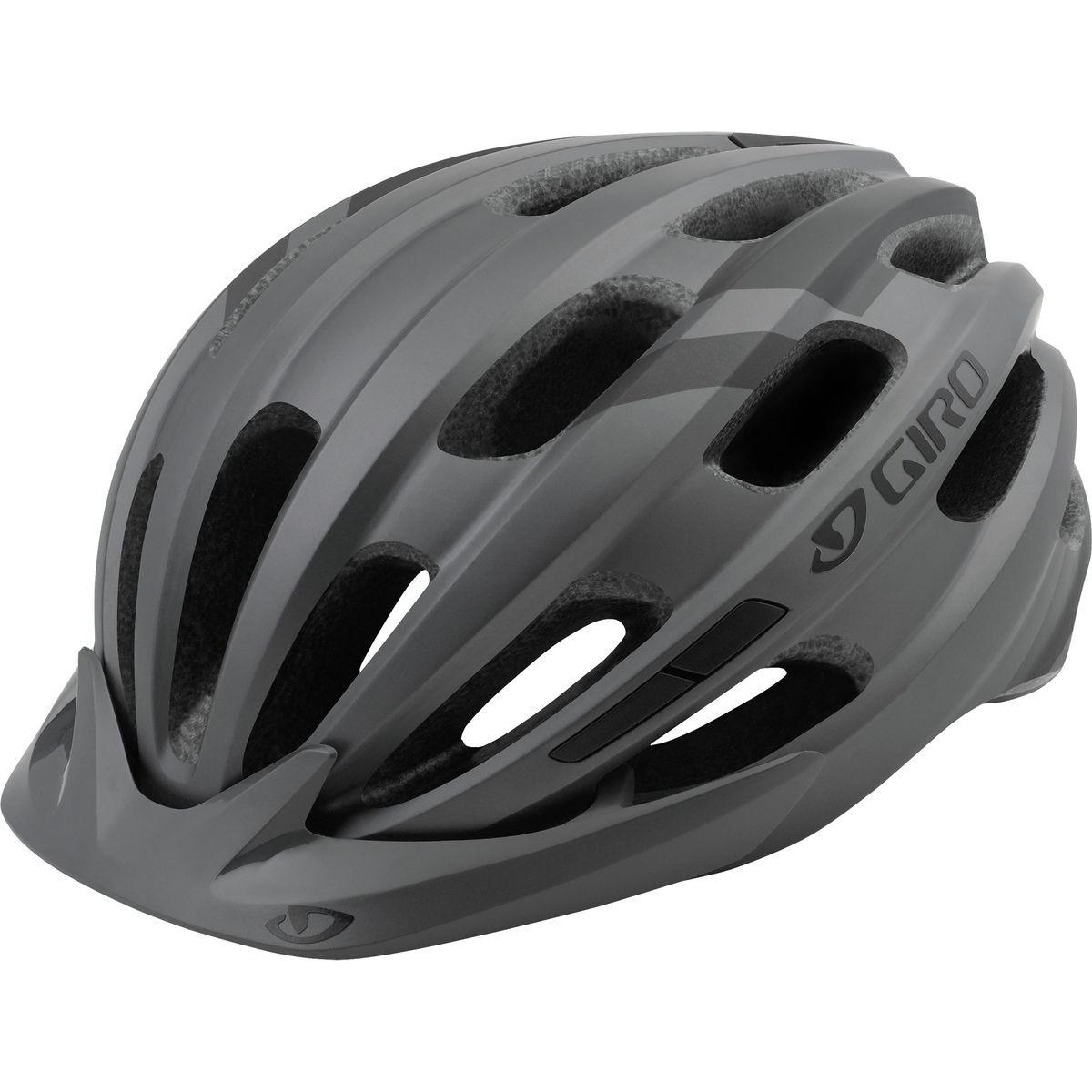 Giro Register Mips Helmet In 2020 Cool Bike Helmets Helmet Bike
