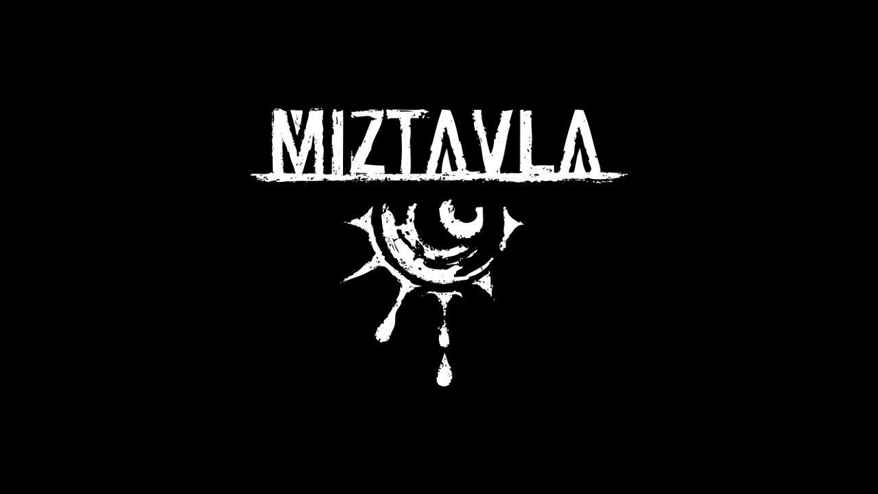 MIZTAVLA 始動告知映像