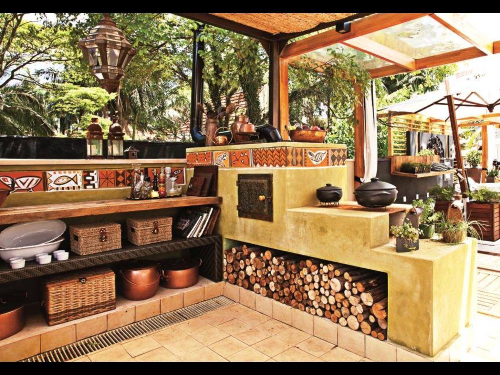 Campeira Casas Oficinas Pinterest Lenha Ideias Para Jardim E