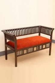 Image result for traditional indian wooden bench sofa designs set wood also best furniture images arredamento building rh pinterest