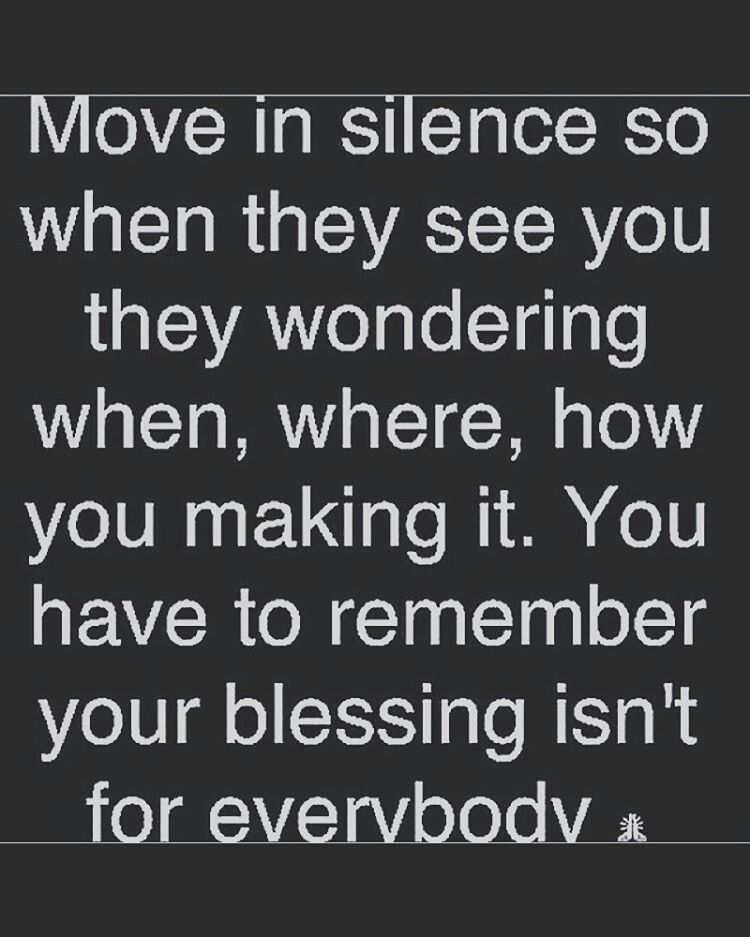 Making Moves In Silence Quotes : making, moves, silence, quotes, Junaid, Quotes, Making, Better, Grateful, Quotes,, Silence,