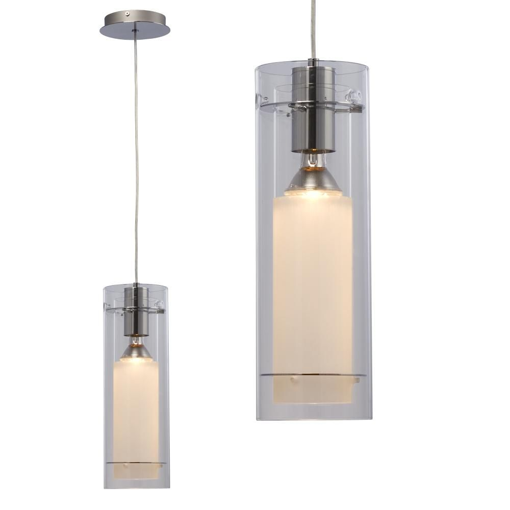 Gerrie Lighting Studio in Oakville Ontario Canada 6XDM3 Mini Pendant - Chrome  sc 1 st  Pinterest & Gerrie Lighting Studio in Oakville Ontario Canada 6XDM3 Mini ... azcodes.com