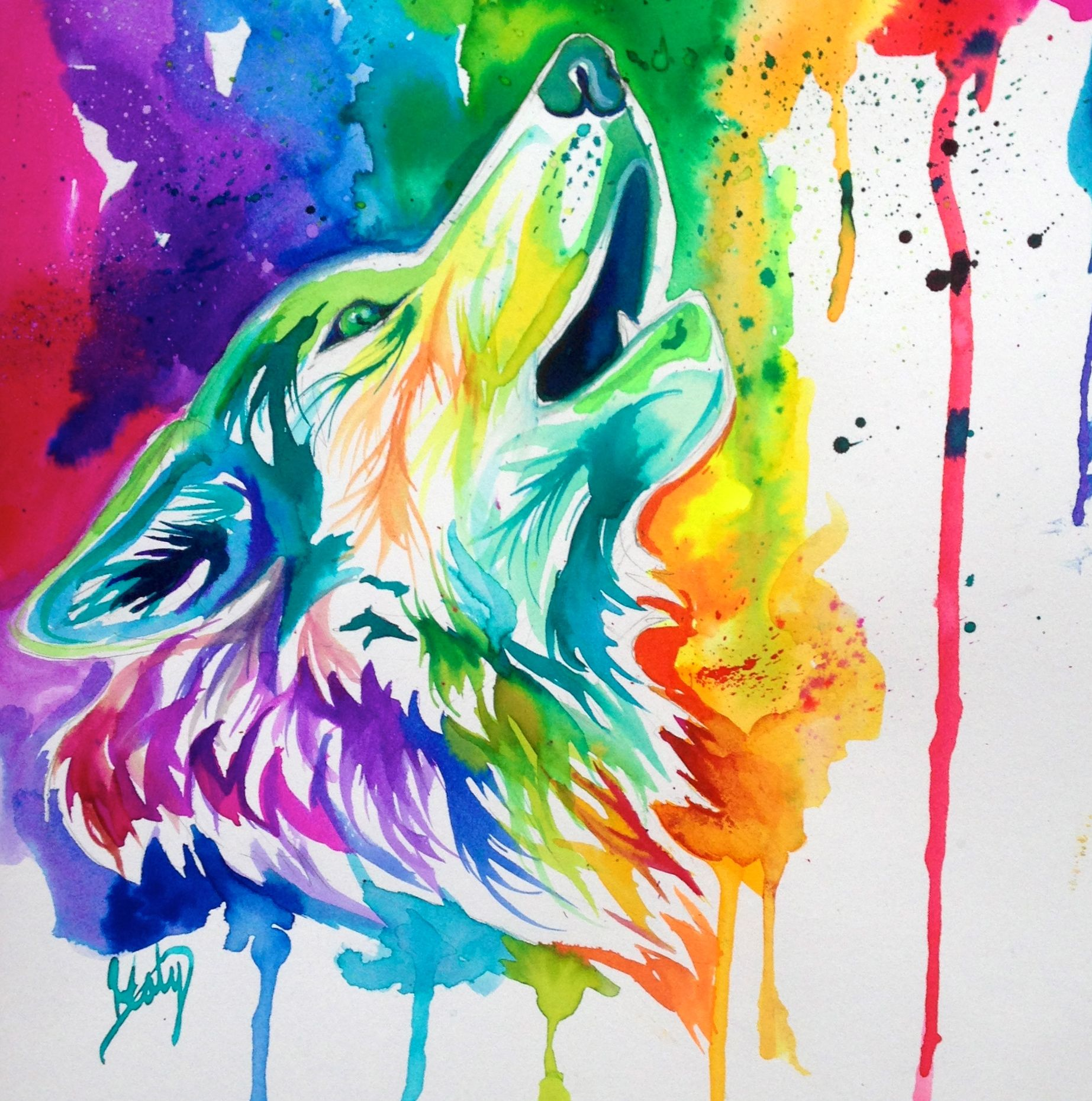 Colorful tumblr pictures hd photos gallery colorful colorful tumblr pictures hd photos gallery voltagebd Gallery