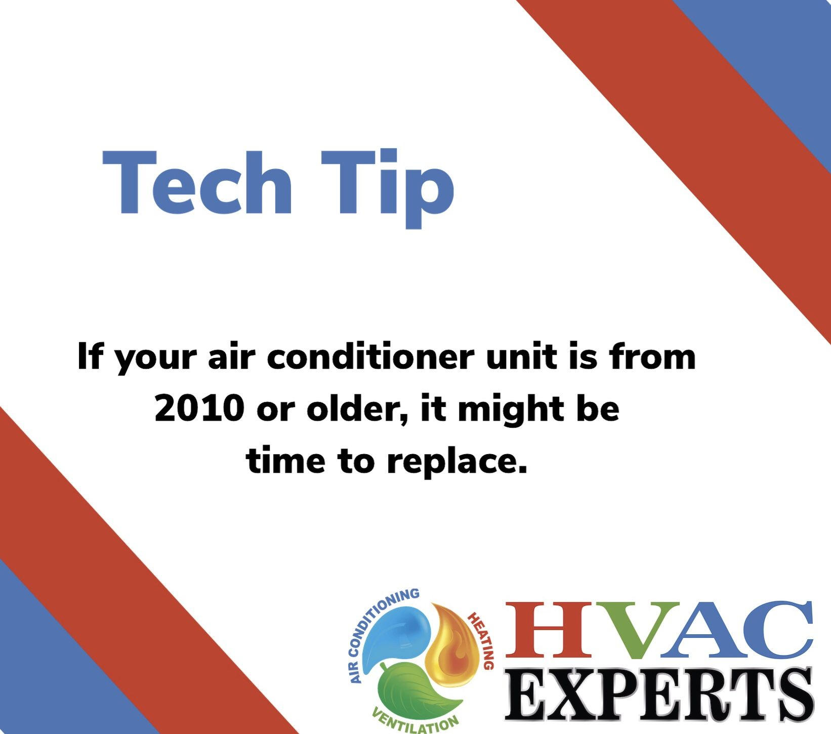 Do you have R22 in your HVAC system? Here's some things