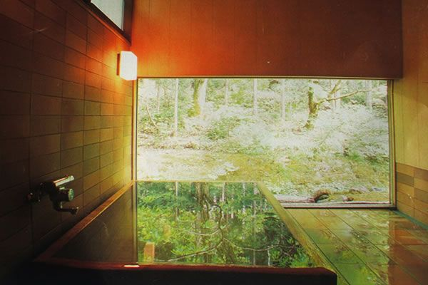 Bagno Giapponese ~ Wooden baths japanese bath company bagno giapponese