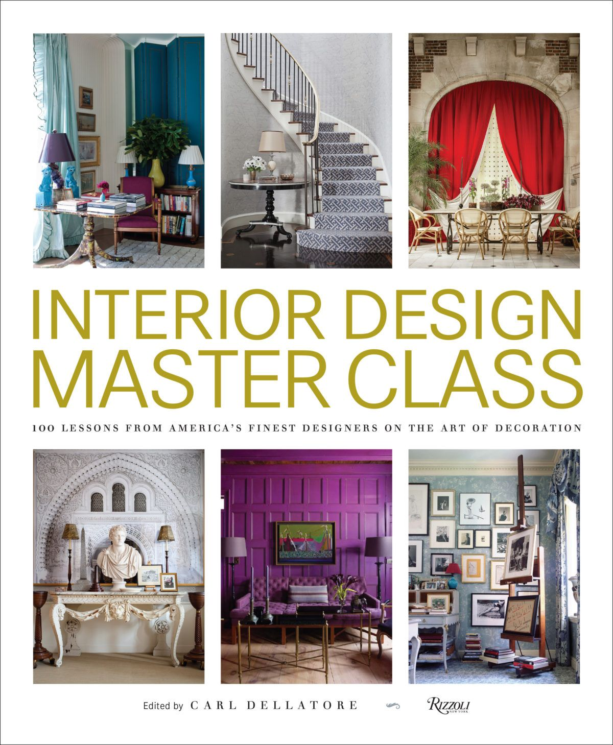 news amp events interior design master class nysid new toronto ...