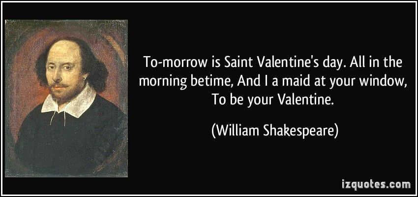 shakespeare valentine - google search | holidays | pinterest, Ideas