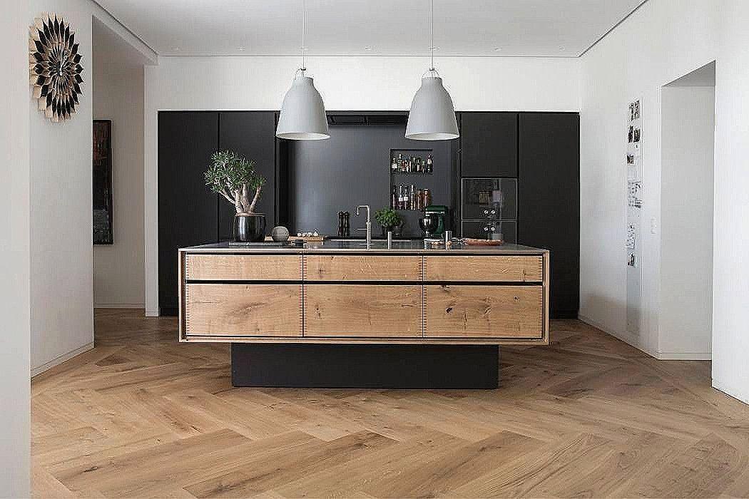 Cucine Moderne Usate.Cucine Usate Parma Bello Foto Cucine Moderne Lujo Pavimenti
