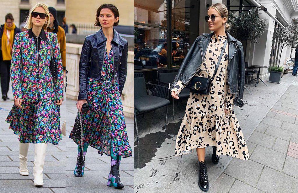 Photo of Los 8 ítems de moda del invierno 2020 que podés rescatar de tu placard | Para …