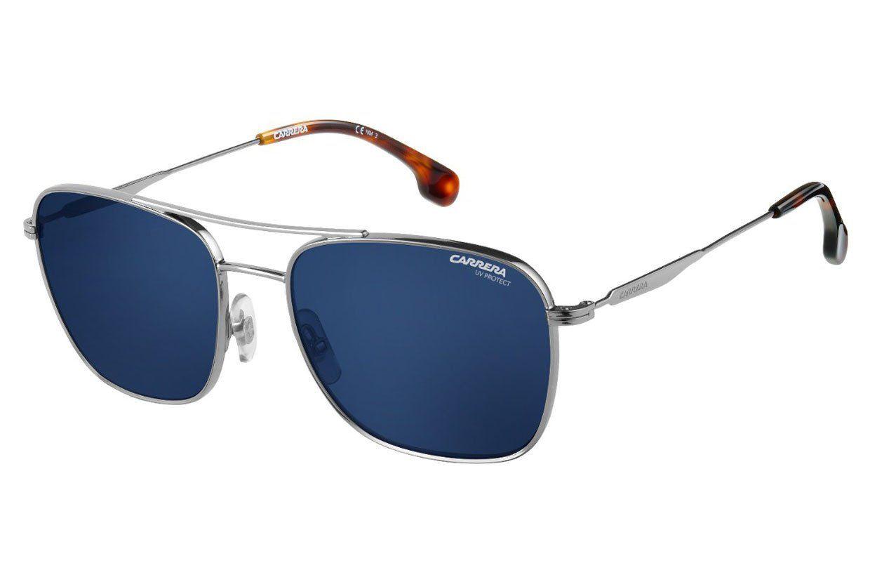 9ae86f5692 Carrera - 130 S Ruthenium Sunglasses