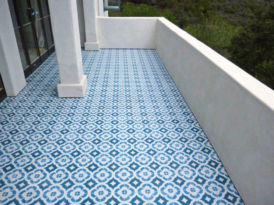 Sol Terrasse 10 Idees De Revetement Sol Terrasse Decoration Exterieur Terrasse