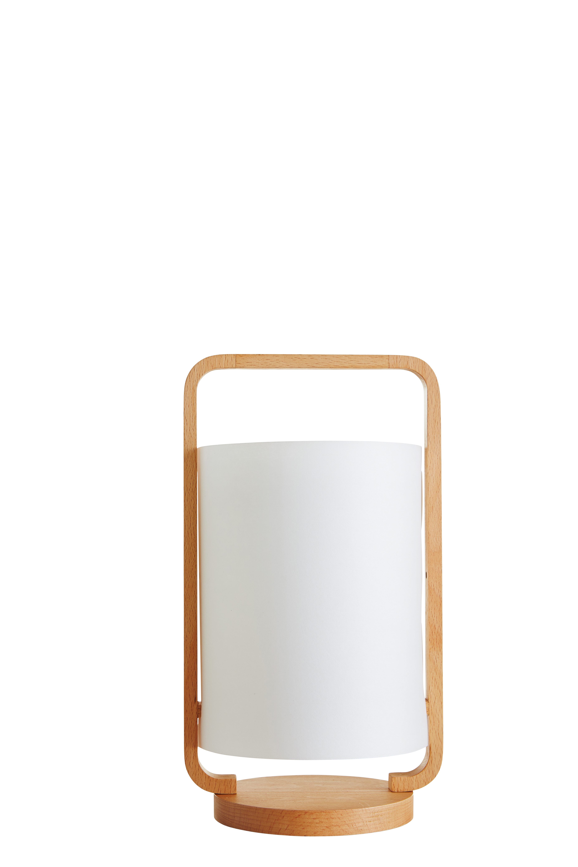 Lampe Boden Chevet Furniture De 2019Boisamp; En Blanc 4c35RqSjAL