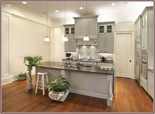 Luxury Discount Kitchen Cabinets Bronx Ny