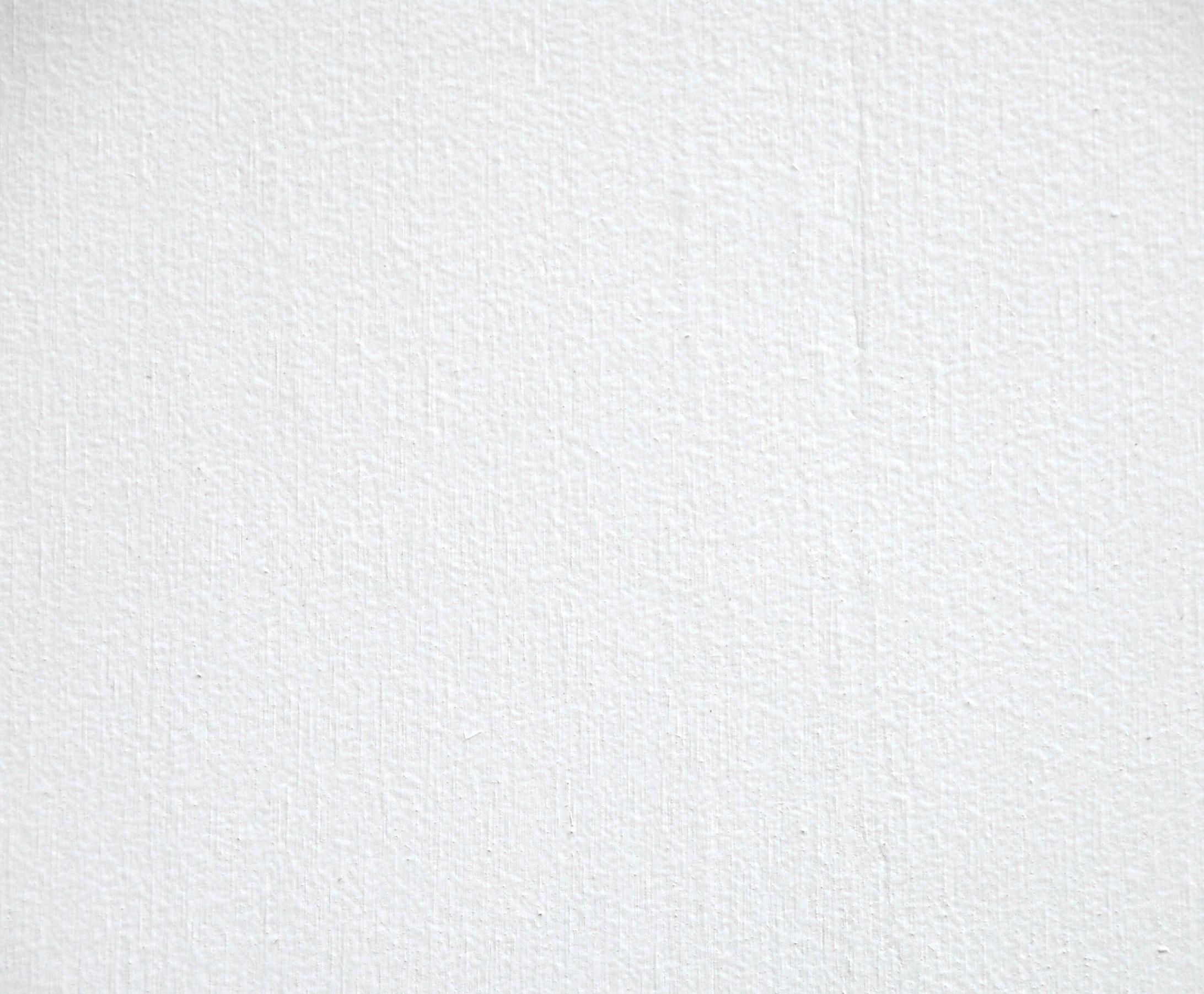 White Painted Concrete Floors Floors Pinterest
