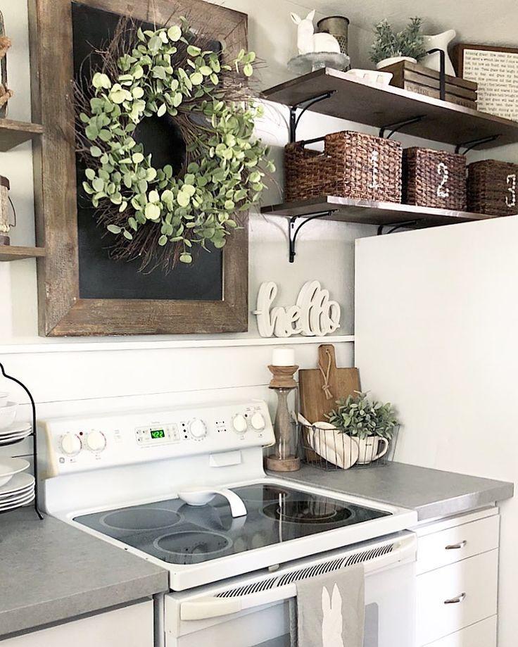 Pin de Jessica Koepnick en Home Decorating | Pinterest | Decoración ...