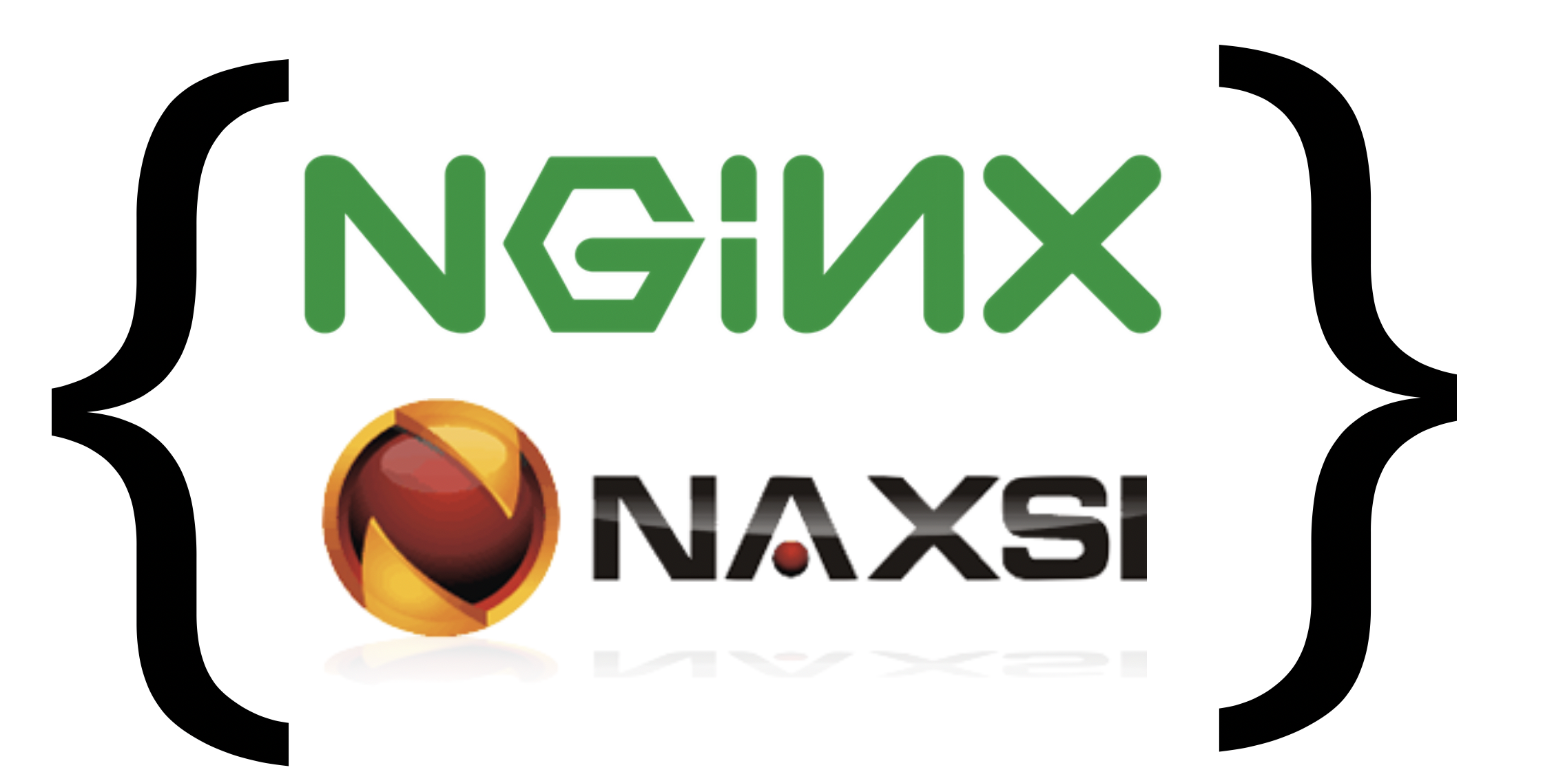 Do You Know How to Secure Nginx With Naxsi On Ubuntu 16.04